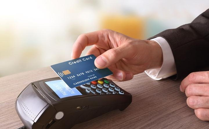 merchant-credit-card-processing-services-featured-image