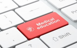 money-needed-for-medical-billing-and-coding-education