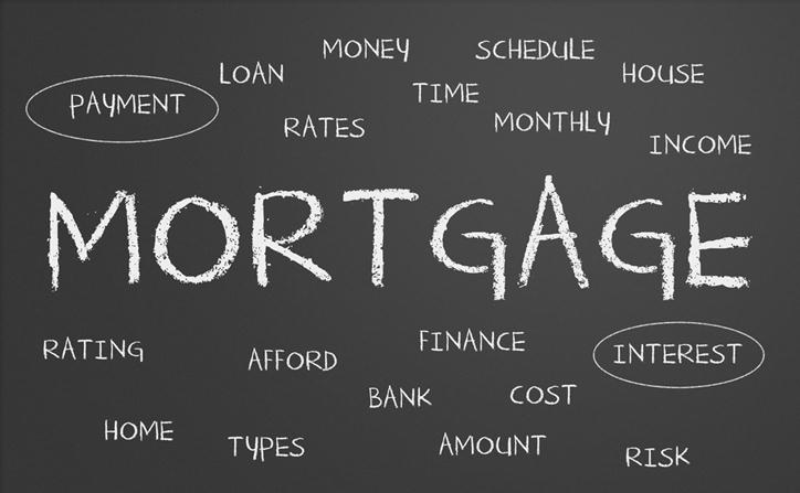 Mortgage-Loans-101-Featured