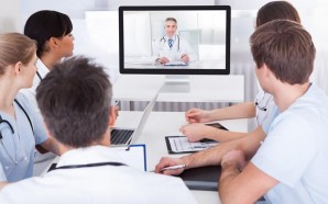 Online-School-for-Medical-Billing-and-Coding