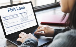 Refinancing-your-Home-with-FHA-Loans-Featured