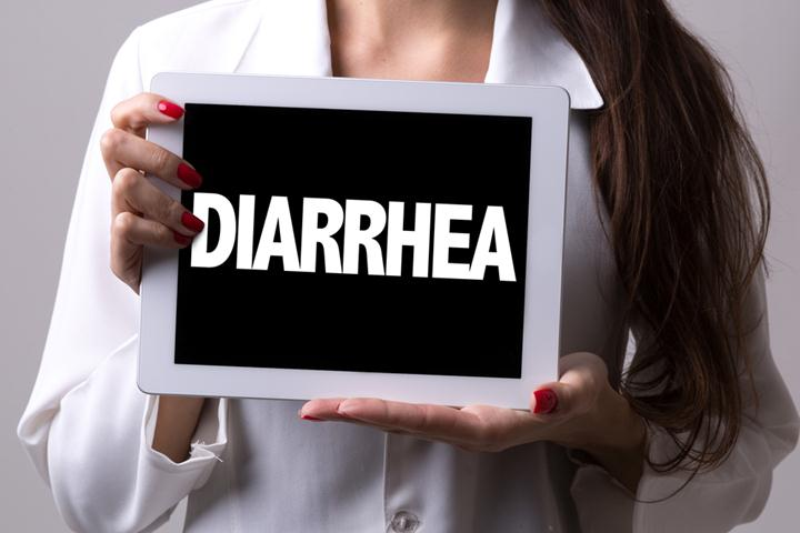remedies-for-diarrhea