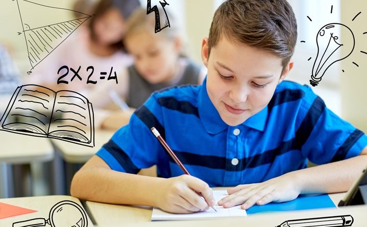 requirements-for-homeschooling