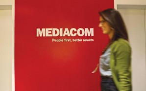 review-mediacom-featured-image