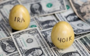 Should-you-Apply-for-a-401k-or-an-IRA-Savings-Account-featured