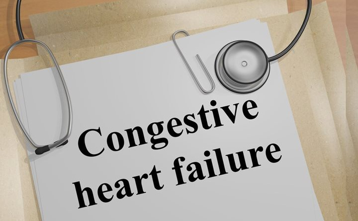 symptoms-of-congestive-heart-failure-featured-720x445