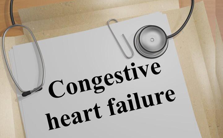 symptoms-of-congestive-heart-failure-featured-720x445