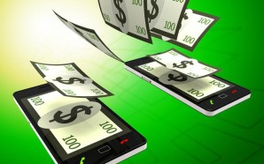 the-3-best-apps-for-transferring-money-on-your-smartphone-featured-720x450