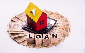 the-4-best-ways-to-spend-your-home-equity-loan-featured