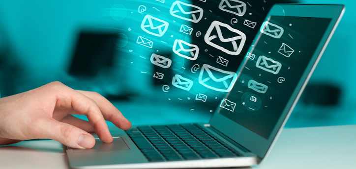 the-best-small-business-email-marketing-software-for-2016-featured