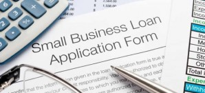 the-best-small-business-loans-featured