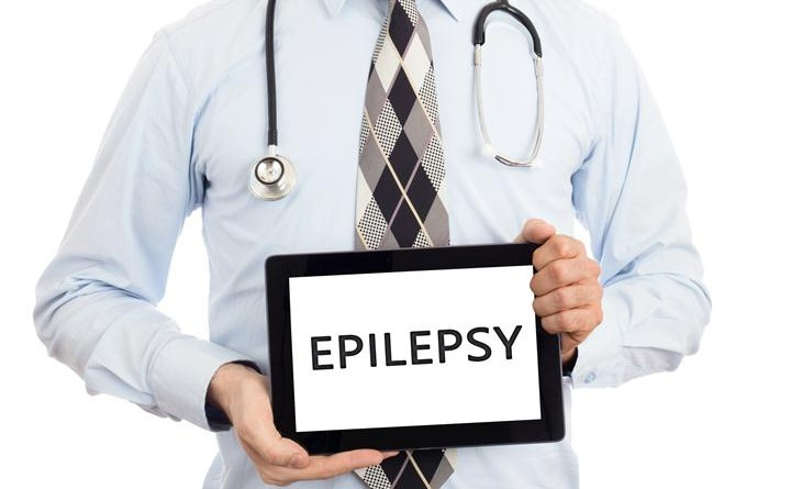 the-best-treatments-of-epilepsy-featured-image-720x445