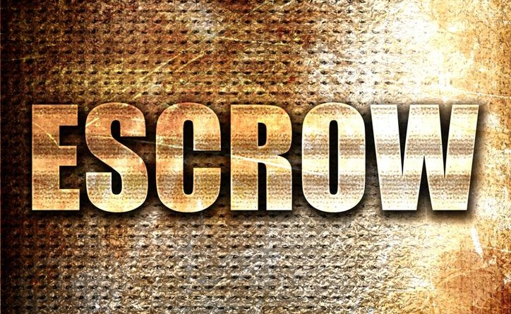 The-Disadvantages-of-Mortgage-Escrow-Accounts-Featured-Image
