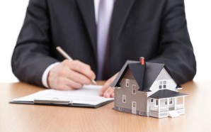 the-pros-and-cons-of-a-va-home-loan-featured