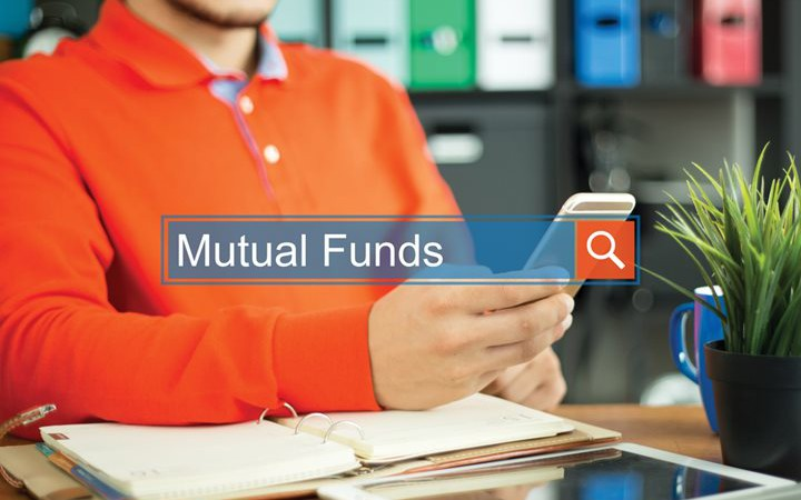 the-top-global-mutual-funds-featured-720x450