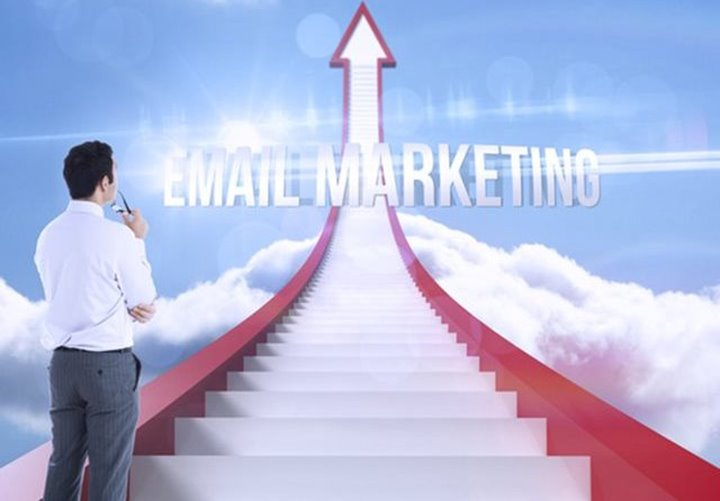 Top-4-Email-Marketing-Companies-featured-640x445 (Copy)
