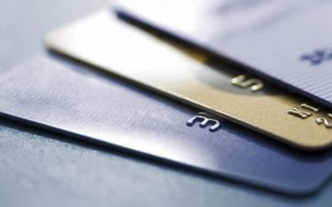 top-5-credit-cards-for-small-business-featured