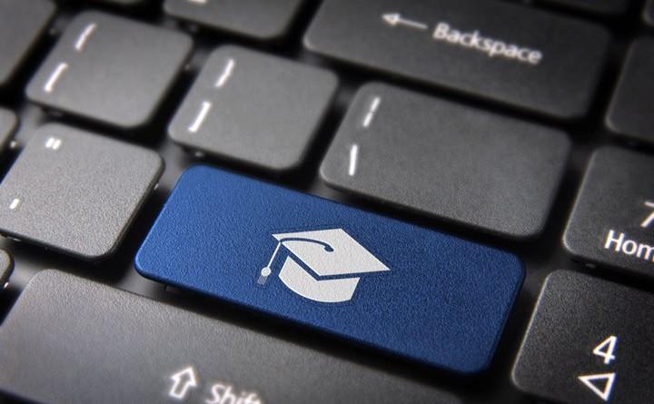 top-5-online-websites-for-homeschooling