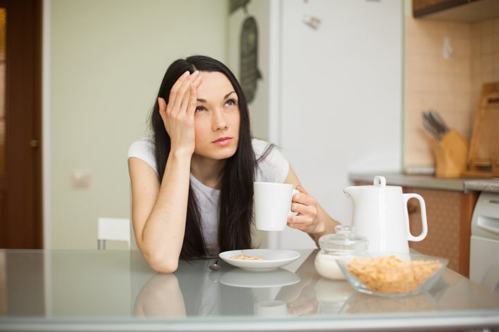 treatments-of-migraine-headache