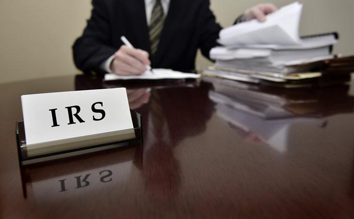 understanding-irs-tax-debt-relief-featured-720x445