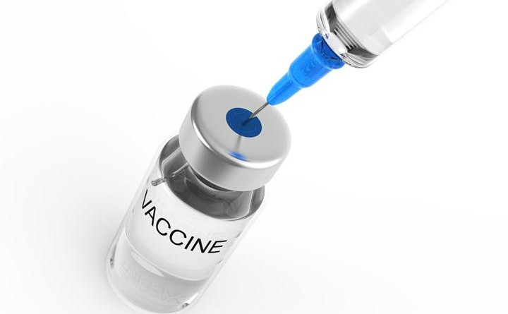 vaccines-youll-need-while-studying-abroad