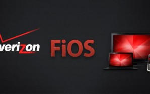 verizon-fios-review-featured-image