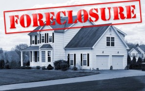 what-can-you-do-to-avoid-mortgage-foreclosure-featured