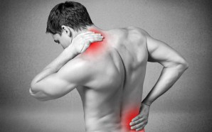 What-Causes-Muscle-Pain
