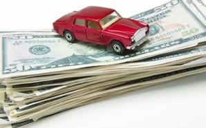 what-do-you-need-for-a-car-title-loan-featured
