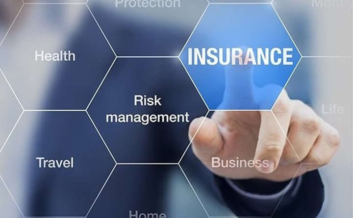 What-Is-Business-Insurance-featured (Copy)