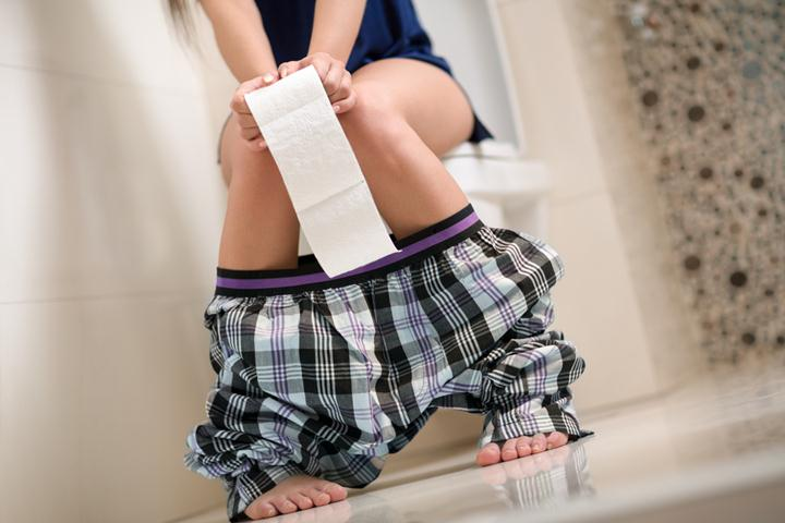 What-Is-The-Reason-Of-Diarrhea
