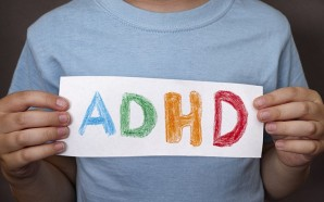 what-are-7-child-adhd-symptoms-featured-image-720x445
