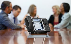 what-are-cloud-business-phone-systems-featured-image