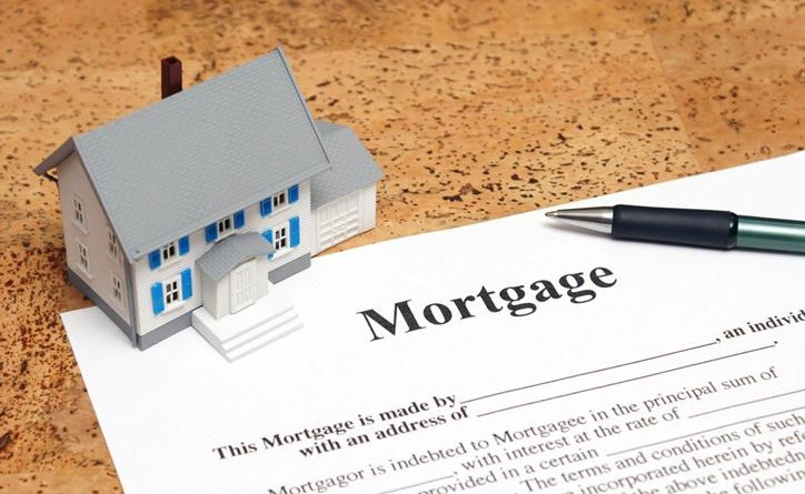 what-are-the-advantages-of-mortgage-escrow-accounts-featured