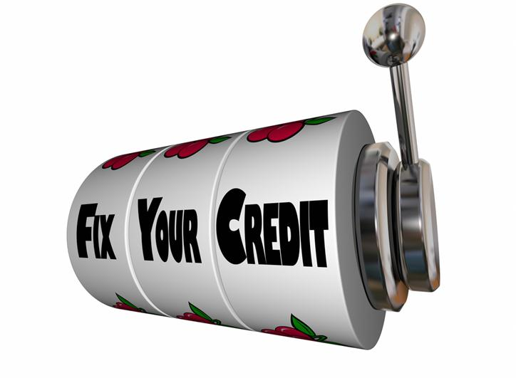 What-do-Credit-Repair-Companies-do-Featured