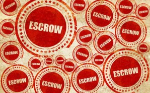 What-is-Escrow-Featured