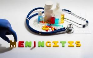 what-is-meningitis-vaccine