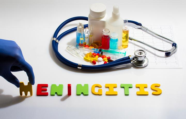 what-is-meningitis-vaccine