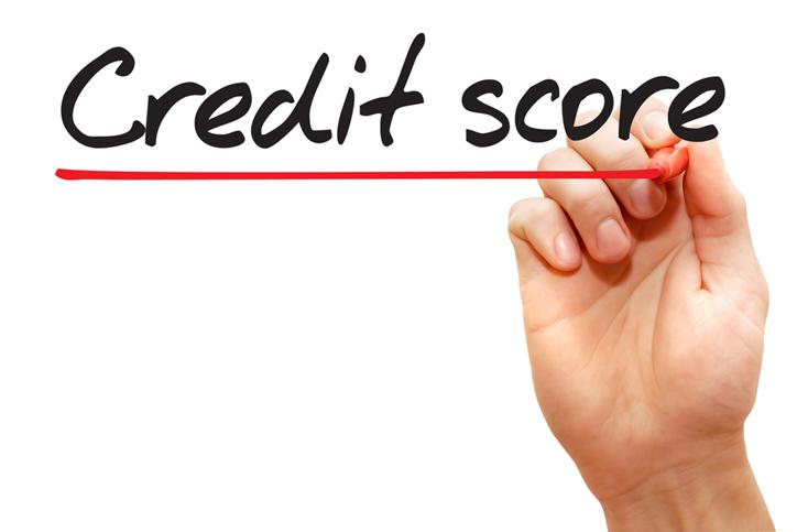 What-is-a-Bad-Credit-Score-Featured