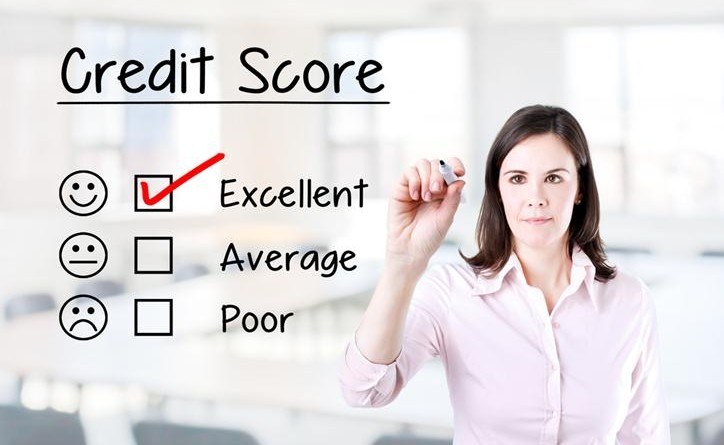 what-is-a-good-credit-score-featured