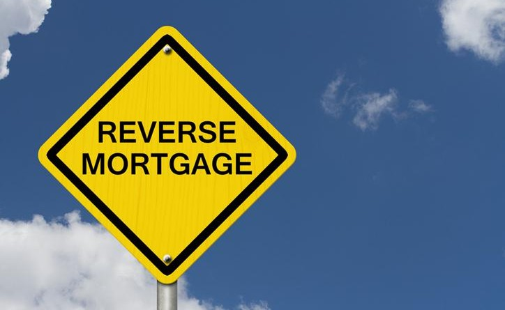 what-is-a-reverse-mortgage-and-how-does-it-work-featured