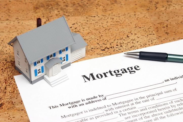 What you Need in a Second Mortgage Lender