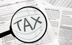 what-you-need-to-file-your-taxes-when-self-employed-featured-720x445