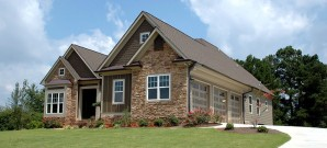 what-you-should-know-when-getting-home-insurance-quotes-featured