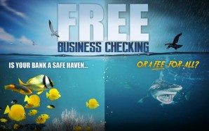 what-you-want-in-a-business-checking-account-featured-image