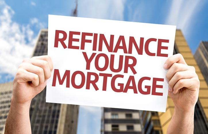 when-should-you-refinance-your-home-mortgage-featured