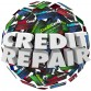 who-are-the-best-credit-repair-companies-featured