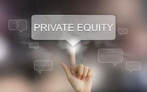 Who-are-the-Top-Private-Equity-Companies-Featured