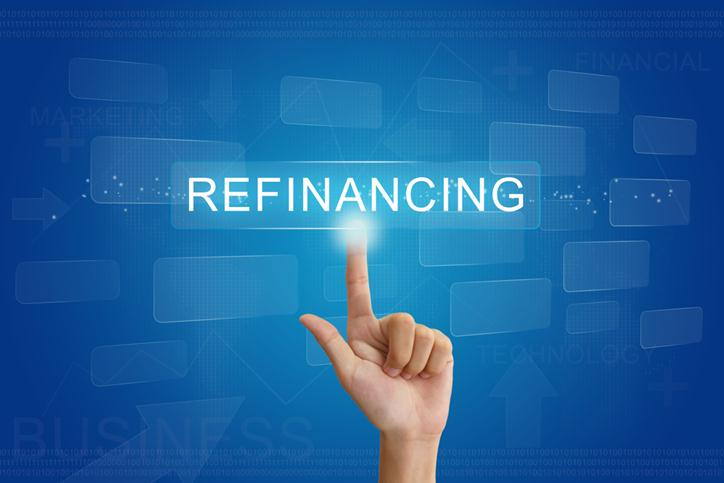 Why-do-People-Need-to-Refinance-their-Home-Loans-Featured