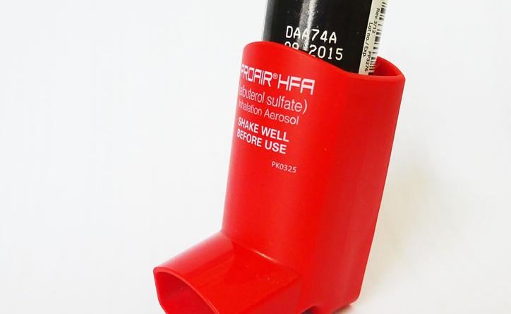 asthma-938695_1280